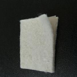 安国HDPE土工膜每平米多少钱