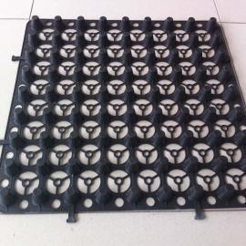 南宫HDPE土工膜每平米多少钱