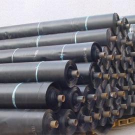 黑色防渗膜、HDPE土工膜批发、沼气池防渗土工膜、垃圾覆盖土工膜
