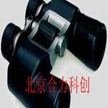 北京合力科创测烟望远镜烟气监测专用仪器现货供应全国