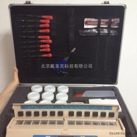 供应CNY-12K速测卡型残留农药测试仪/农残检测仪