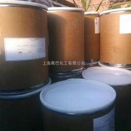 水泥增稠增粘精细粉末PEO|河南郑州PEO聚氧化乙烯