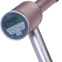 精博JB4000辐射测量仪智能Xγ辐射测量仪