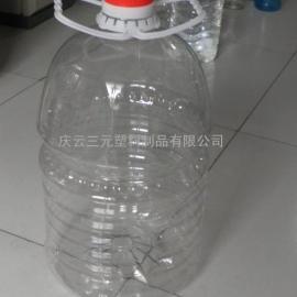 20L食用油塑料桶