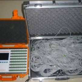 HT-1热流温度巡检仪价格