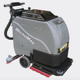 洗地机的价格是多少-汽车厂用的洗地机型号-威卓环境工程上海