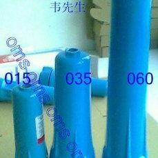 压缩空气油水分离器060QPSC除杂质颗粒油雾空气过滤器