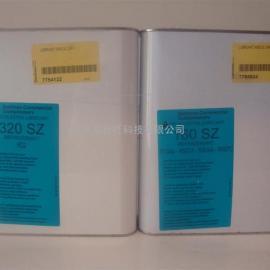 麦克维尔冷冻油B油适用R134A螺杆机
