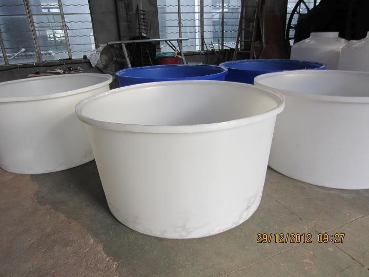 优质供应1.5吨打浆桶,安徽1.5立方食品级圆桶,发酵桶