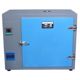供应704-1电焊条高温烘箱  标准化程度高