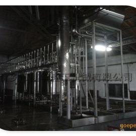 XHQGJX-1.5t/h白兰地蒸馏设备