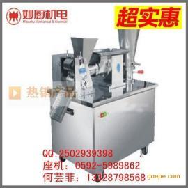 【厦门饺子机,全自动饺子机价硌】主要加工各种饺子