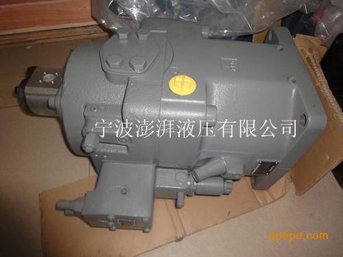 《250》mpa超高压电动液压泵图片
