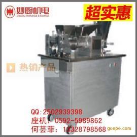 福州全自动饺子机?泉州饺子机