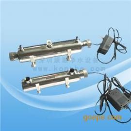 紫外线杀菌器|家用紫外线杀菌器|小型纯净水厂紫外线杀菌器