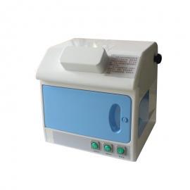 方便面桶/奶茶杯荧光物质测试仪