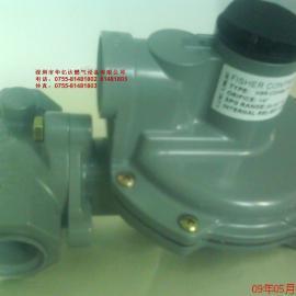 代理amco减压阀1803B2、 1813B2天然气调压器