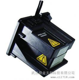 Radar III地速传感器,美国帝强地面雷达测速传感器