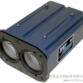 美国LTI TruSense T100高频率激光测距传感器