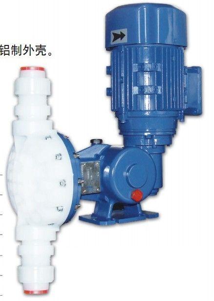 MS1B108B计量泵