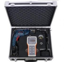 电梯限速器测试仪|电梯限速器检测仪