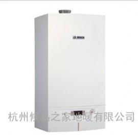 杭州锅炉地暖价格,杭州锅炉地暖公司,杭州锅炉地暖品牌