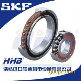 供应SKF进口轴承,NTN进口轴承,NSK进口轴承