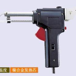 GOOT固特手动送锡电烙铁HF-40/60