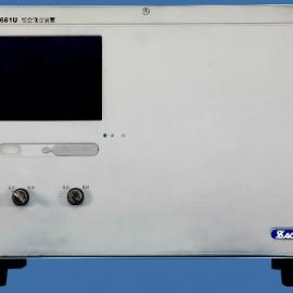 国电南自数字式综合测控装置PSR661U