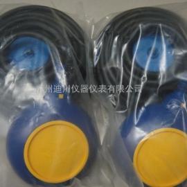 QW型电缆浮球液位开关