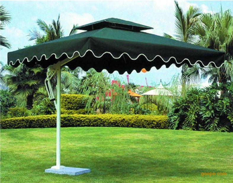 首页 供应产品 园林机械与景观设备 户外家具 太阳伞 >> 户外遮阳伞