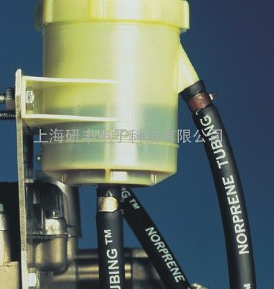 NorpreneA-60-G工业级管现货