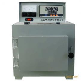 SX2-5-12A箱式电阻炉,工业电炉.实验电炉.