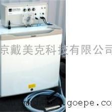 供应美国环球水 WS700R 冷藏式水质采样器