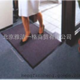 门口地垫 地毯型环保地垫
