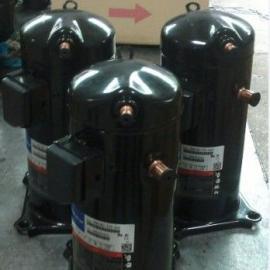 石龙优良制冷供应原装进口谷轮(考普兰)制冷压缩机