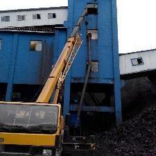 煤矿除尘器 洗煤厂除尘器 选煤厂振动筛除尘器