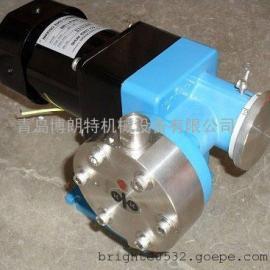 BB50加药机|BB50加药泵