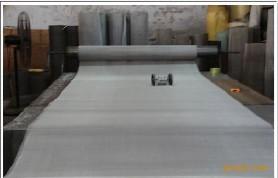 不锈钢筛网 各类不锈钢筛网*生产厂家