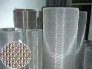 滤片 丝网滤片 不锈钢丝网滤片*大供应商