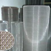 滤片 丝网滤片 不锈钢丝网滤片最大供应商