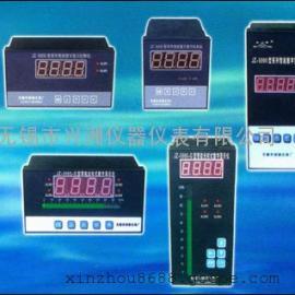 智能温湿度、单路、双路数显控制仪