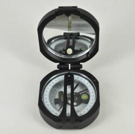 正品行货地质罗盘仪DQY-1 哈光地质罗盘仪