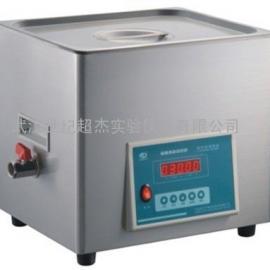 3L超声波清洗机|小型家用超声波清洗机