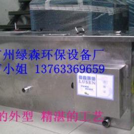 供应宜昌酒店油水分离器,黄石高效油水分离器