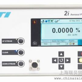 ATI 2i 气溶胶光度计