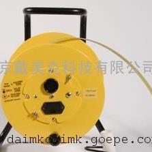 供应美国环球水WL550 油水界面仪