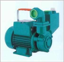 【1WZB-65漩涡式自吸电泵】
