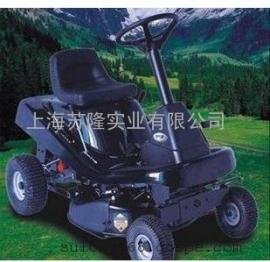 美国BS动力骑坐式汽油草坪车、高尔夫剪草车价格