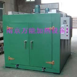 江苏NJS101电机烘箱厂家直销